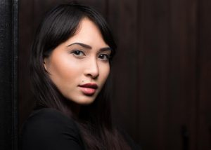 Aniko Tar
