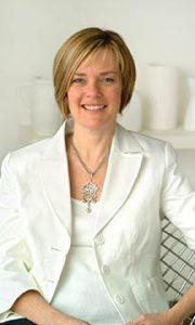 Carolyn Souch